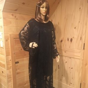 Zanzea Dress NWT